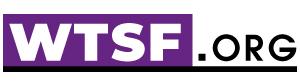 wtsf.org